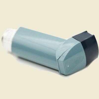 inhaler brands